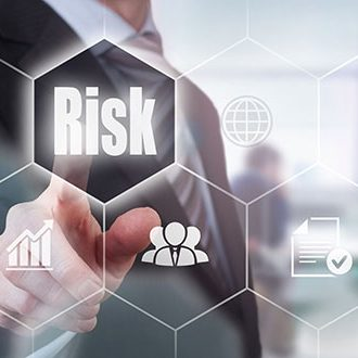 risk_compliance